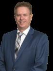 Alan S. Maclean Finance Lawyer K&L Gates Melbourne