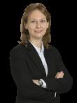 Jennifer Paterson Arbitration Lawyer KL Gates Dubai