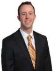 Brian T. Peterson Bankruptcy Lawyer KL Gates Law Firm