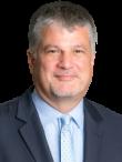 George Summerfield Patent Litigation Attorney K&L Gates Chicago, IL