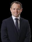 James Martin  Tax Lawyer Greenberg Traurig Law Firm