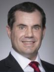 Michael J. Walsh Government Litigation Lawyer Foley Lardner Law Firm