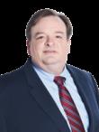Stephen Middlebrook Lawyer Womble Bond Dickinson