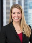 Julia L. Mohan Commercial Litigation Lawyer Roetzel Law Firm