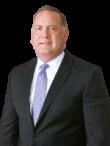 Jon T. Neumann Insurance Attorney Greenberg Traurig