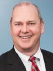 Paul S. Moe Real Estate Lawyer Faegre Drinker Law Firm