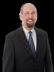 Paul A. McLean IP Lawyer Greenberg Traurig