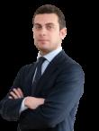 Massimiliano Pizzonia Global Law Lawyer Greenberg Traurig
