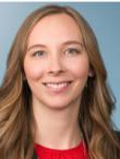 Rachel L. Burkhart Real Estate Attorney Faegre Drinker