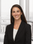 Sarah Remes Employment Lawyer Pierce Atwood Law Firm