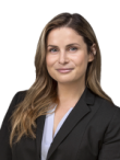 Sarah Schenker Data Privacy Lawyer Greenberg Traurig Law Firm
