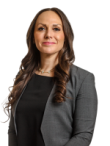 Sylvia E. Simson Commercial Litigation Lawyer Greenberg Traurig