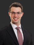 Daniel Steinberg Tax Lawyer Greenberg Traurig