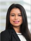 Andrea M. Strain Transportation Lawyer Wilson Elser