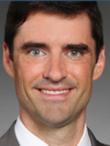 Thomas Leonard Business Litigation Lawyer Foley Lardner