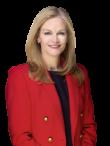 Jena M. Valdetero Cybersecurity Lawyer Greenberg Traurig Law Firm