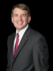 Jared Weir Litigation Lawyer Greenberg Traurig Law Firm