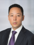 Edward S. Whang Patent Attorney Proskauer Law Firm