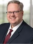William E. Quick Corporate Lawyer Polsinelli Kansas City