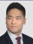 William Kang Labor Lawyer Jackson Lewis Law Firm