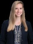 Melissa M. Yates Complex Commercial Litigation Lawyer KL Gates