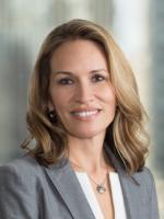 Kathleen McDonough, Wilson Elser Law Firm, Commercial Litigation Attorney