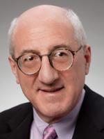 David Reicher, Milwaukee, Finance Attorney, Derivatives Products
