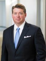 Richard Whiteley, Bracewell Law Firm, Construction and Real Estate Litigation Attorney