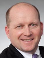 Jeffrey Costakos, Foley Lardner, Trial lawyer