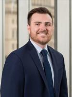 Jake Nicholson Lawyer Roetzel & Andress Law Firm