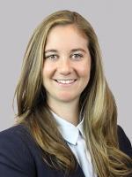 Jill M Mahoney Associate Attorney Keller Heckman