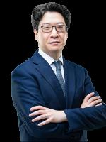 Simon Chan International Finance Attorney K&L Gates LLP