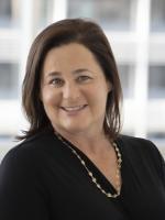 Nancy Beck Regulatory Science Professional Environmental Compliance Hunton Andrews Kurth