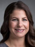 Erin L. Toomey, Foley Lardner, Government Contracts Attorney
