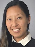 Joanne Lee Molinaro Finance lawyer Foley Lardner