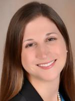 Megan A. Odroniec, Public Securities Offerings Attorney, Foley and Lardner Law firm