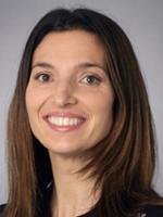 Lisa M. Conmy, Foley Lardner, Chicago, general corporate lawyer, venture capital financings attorney