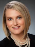 Employment Attorney, Casey Fleming, Foley Law Firm