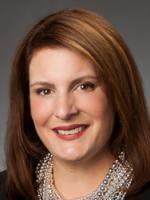 H. Holden Brooks, Food and Beverage Lawyer, Complex Litigation