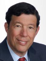 Sylvan Schafer, Attorney, Behavioral Scientist, Litigator, Jury Consultation, Jackson Lewis Law FIrm