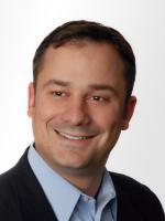 Matthew D. Freeman, Jackson Lewis, Boston, absence issues lawyer, wage hour litigation attorney