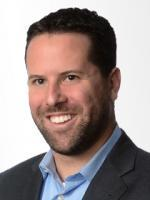 Adam Siegel, Employment Attorney, Whistleblower claims, Jackson Lewis Law FIrm