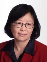 Minnie Fu, Jackson Lewis, Immigration Litigation Lawyer, Employment VISA Applications attorney