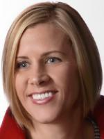 Jacqueline C. Tully, Labor Employment Attorney, Jackson Lewis Law Firm