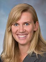 Sandra Jorgensen, International Trade Attorney, Greenberg Traurig, export control compliance lawyer, economic sanctions legal counsel, consumer product law