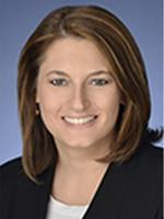 Jennifer Gray, Finance Attorney, Greenberg Traurig, complex civil litigation, class actions lawyer, regulatory enforcement actions counsel, financial services law