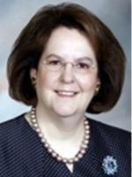 Jean Harris, Greenberg Traurig, equity securities attorney, public offerings debt lawyer, company private placement legal counsel, tenant-in-common law