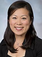 Rosa Jeong, Greenberg Traurig Law Firm, Washington DC and Seoul, International Trade Litigation Law Attorney