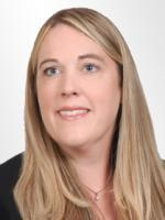 Emily Petroski Litigator Jackson Lewis Detroit & Grand Rapids Law Firm