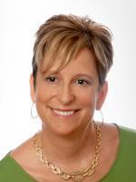 Beverly W. Garofalo, Jackson Lewis, discrimination attorney, accommodating disabled employees lawyer